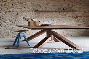 实木桌面板