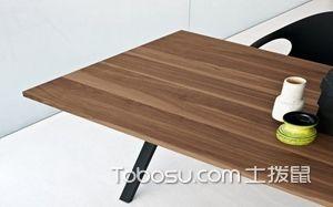 实木桌面板图片