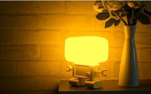 【心形小夜灯】心形小夜灯分类,心形小夜灯作用,怎么选,图片