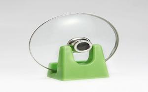 【太空铝锅盖架】太空铝锅盖架好吗,太空铝锅盖架选购,怎么做,图片