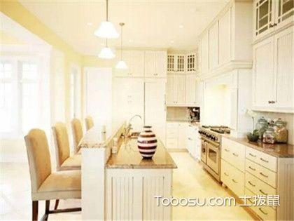 多种家庭吧台装修风格设计,你家的餐厅也许只缺少一个这样的吧台