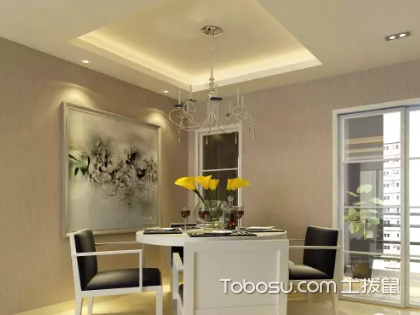 如何选择室内装潢公司,给你一个温馨的家