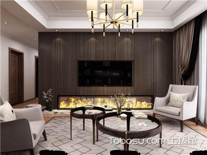 想要详细了解深圳三房两厅装修费用,你得学会辨别这些装修陷阱!