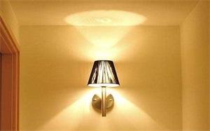 【室内壁灯】欧式室内壁灯,室内壁灯种类,设计,图片