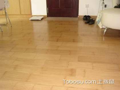 地板安装的流程以及注意事项有哪些?