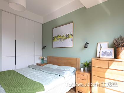 床頭柜上擺什么好?哪些物品可以抬升床頭柜的顏值呢?