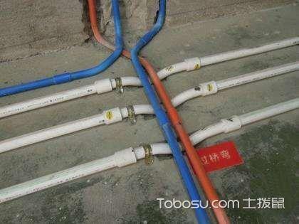 进行水电改造的原因有哪些,需要注意些什么