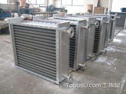 散热器安装步骤有那些?安装后家装效果如何?