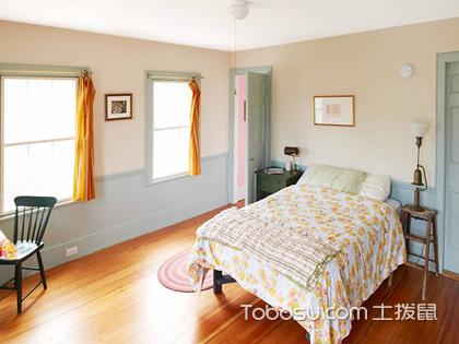 全新卧室窗户类型,让窗户成为卧室的颜值担当
