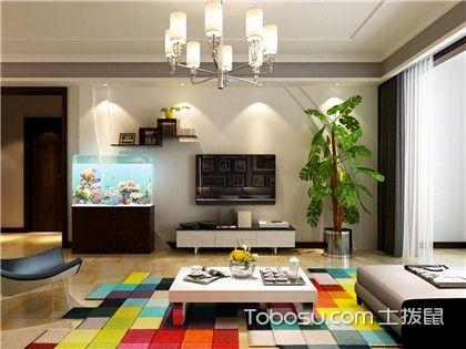 完美家居的理想型,小户型沙发选择技巧