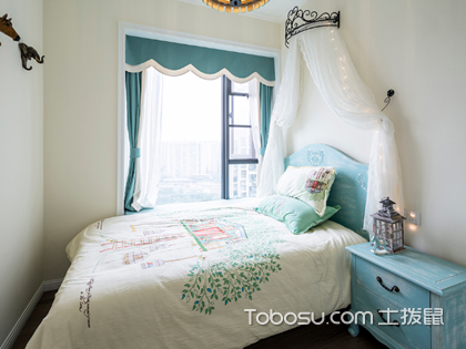 单身女生卧室布置教程,教你如何打造超美的单身卧室