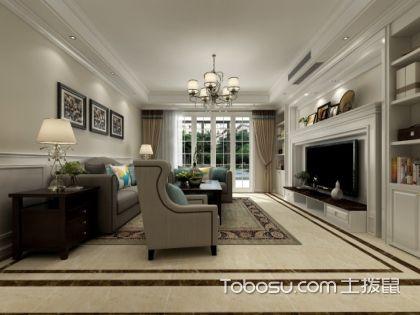 新居装修完怎么清扫才方便?新居开荒保洁注意事项