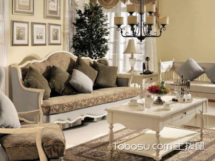 瀏覽客廳裝修圖片,沙發茶幾燈光處處都是知識