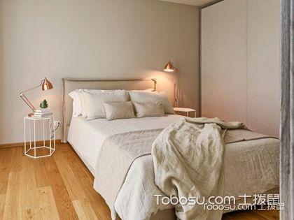 家纺是软装的重要部分-枕头如何选择
