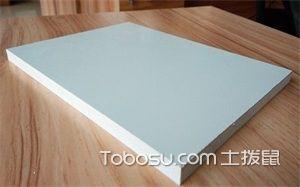 pvc木塑板图片