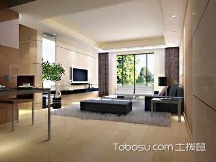 风水大师解说客厅装修与风水禁忌,教你打造完美客厅