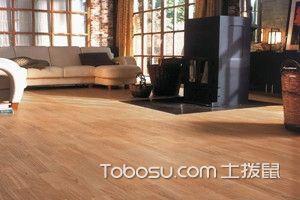 pvc木纹地板
