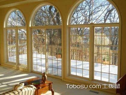 如何安装铝合金门窗呢,该注意什么问题