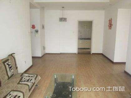 客廳裝修成臥室風水好嗎?客廳陽臺可以改造臥室嗎?