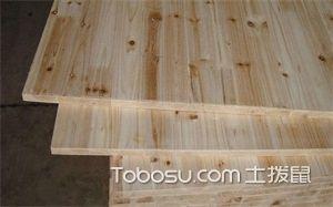 桐木条图片