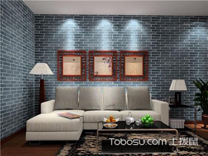 小户型客厅的理想选择,众人点赞的多功能沙发