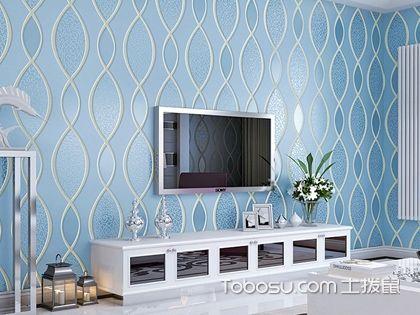 家装墙纸清洁,家装墙纸养护,家装墙纸保养方法