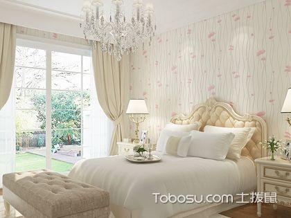 现代家庭装修墙纸挑选,现代家庭装修墙纸搭配