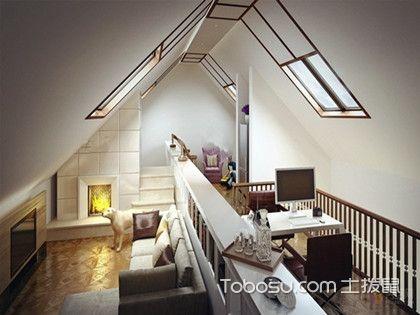 家装吊顶设计效果图赏析,客厅直线吊顶快要跟不上潮流了!