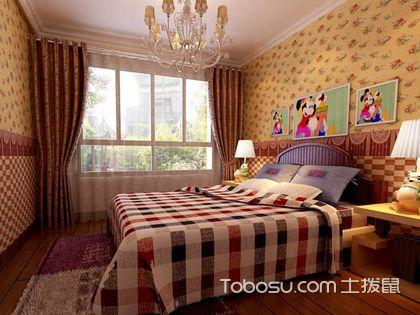 长沙公寓装修设计,长沙公寓装修图片高清欣赏
