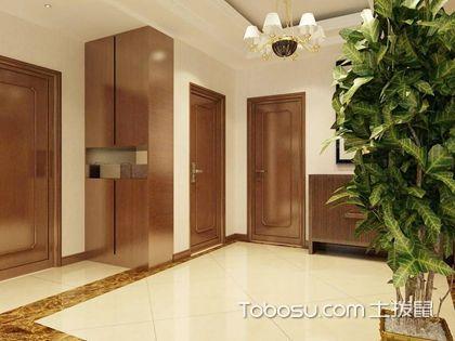 如何选择长沙室内装修公司,长沙室内装修公司挑选诀窍