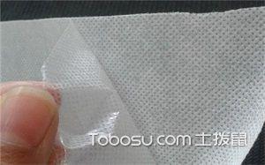 防水透气膜图片