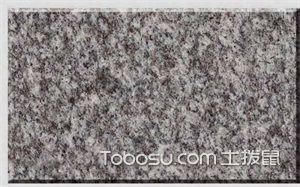鲁灰花岗岩图片