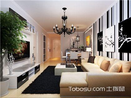 宁波三房两厅装修费用节省技巧,省钱还能装好家的经典建议!