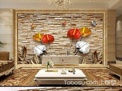 客厅屏风隔断墙设计篇,带你了解客厅装修隔断技巧有哪些?