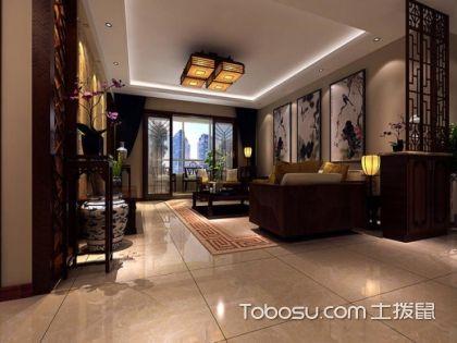 石家庄120平米房装修费用解析,教你新房装修省钱的秘诀