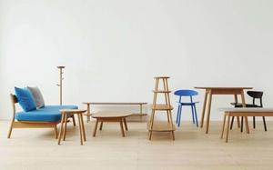【家具】家具材质,家具风格,家具怎么选,家具图片