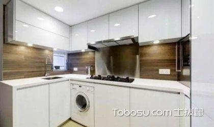 厨房装修颜色如何搭配,厨房装修注意事项有哪些