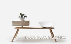 凳子家具图片