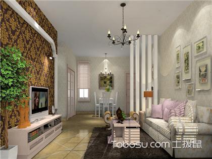 了解小户型收纳原则,轻松打造整洁家居空间