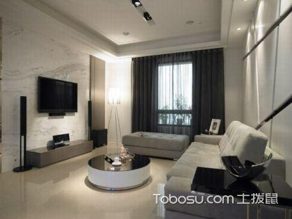 万家瞩目的双十一来啦,南京120平米房装修费用只要十八万元