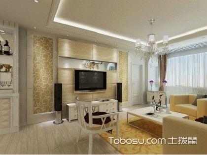 海量室内装修风格效果图欣赏,室内装修风格多变