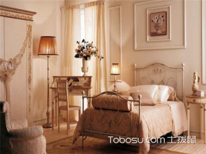 家居装修家具怎么进场?家具进场顺序合理安排最重要!
