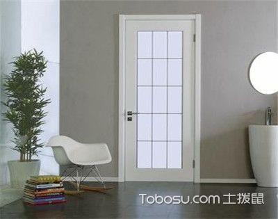 生态门和烤漆门哪个好?