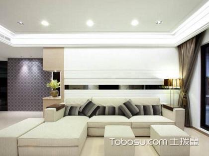 新房装修要注意的细节,新房装修正确的打开模式