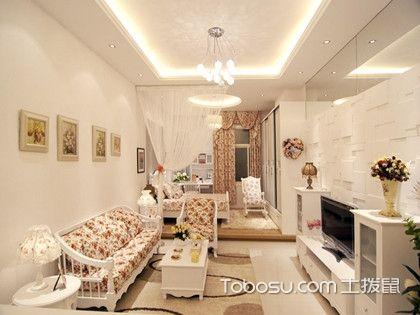 房子装修的步骤最全知识,让你明了房子装修的步骤