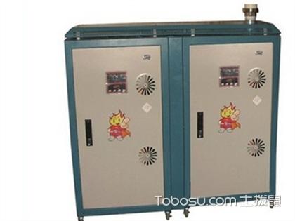 电采暖炉价格?怎样购买电采暖炉?