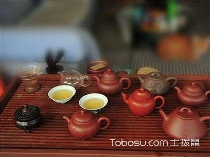 什么是电木茶盘?电木茶盘怎么样?