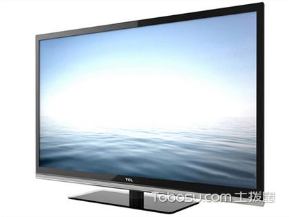 电视机尺寸规格,如何选择电视机尺寸