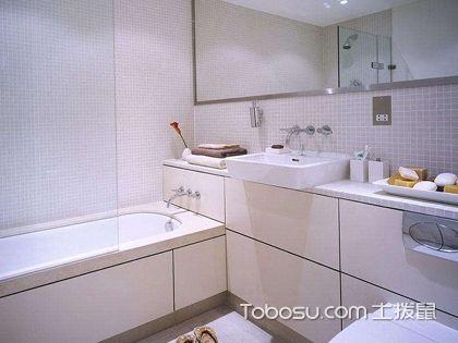 卫生间洗脸盆柜,几款品牌产品欣赏