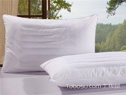 蚕砂枕的危害,蚕砂枕适合哪些人用